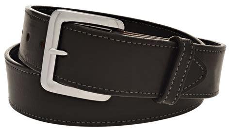 Gats Pu7701 Genuin Leather 1 home www whitegateleather