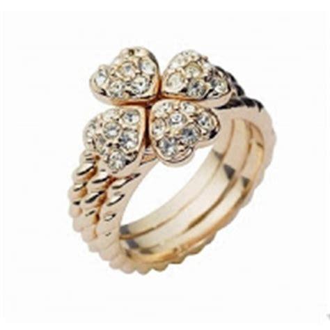 Emas 22krt Berat 70 Gram toko perhiasan wanita perhiasan emas wanita