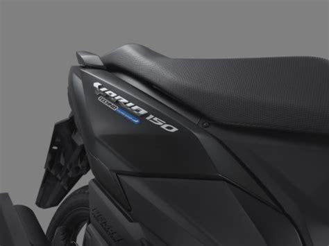 Vario Pgm Fi Led 2015 2015 honda vario 150 fi launched in indonesia ride the