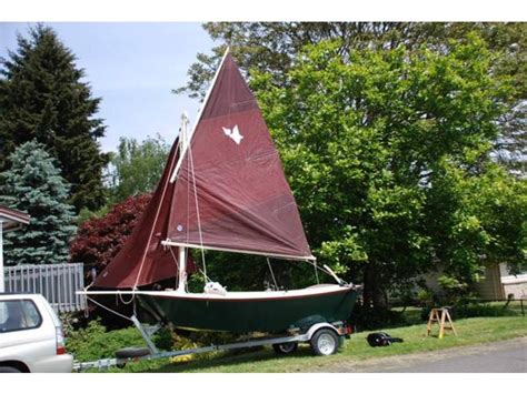 pelican boats for sale craigslist pelican new and used boats for sale in california
