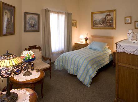 american senior housing association home myrightfitnesschoice