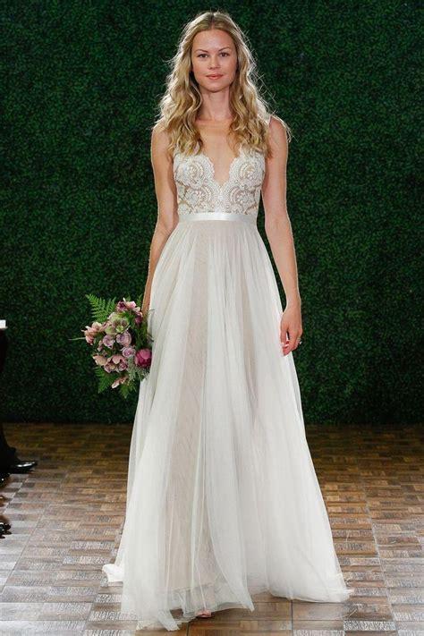 Best Designer Wedding Dresses 2014 (BridesMagazine.co.uk