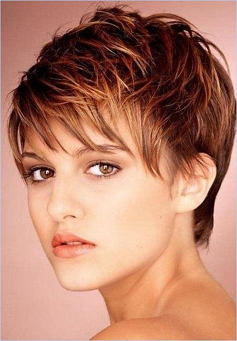 great haircuts and color great color short hairstyles 2017 ladies fine hair fine