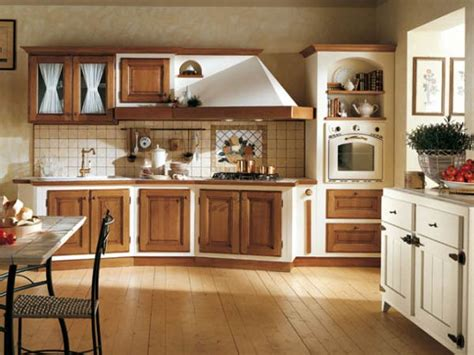 prezzi cucine muratura cucine in muratura modena moglia prezzi progetti cucine