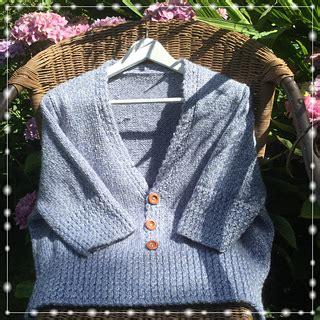 Dizzy Cardigan ravelry dizzy s summer sweater pattern by dizzy tyke