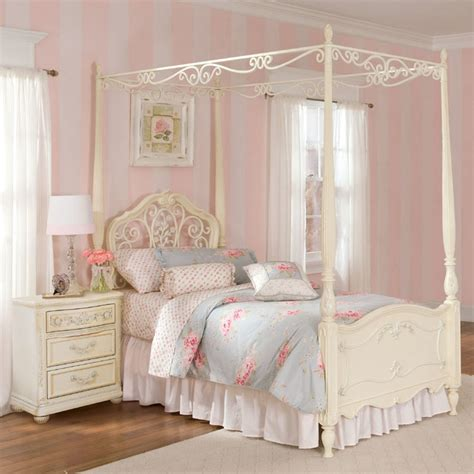 romantic posters for bedroom romance poster bed and canopy modern canopy beds by