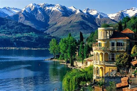 buy house lake como page not found trulia s blog