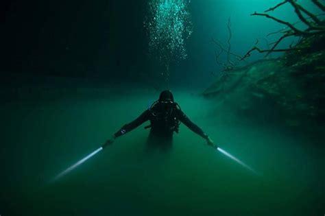 dive koh tao dive instructor development course idc koh tao