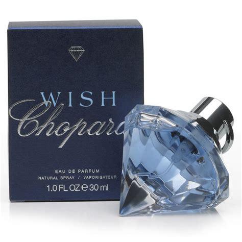 Chopard Wish For By Etc オトナ女子必見 ディタ フォン ティースがプロデュースする成熟した女性のための香水 style haus スタイルハウス