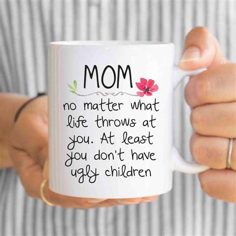 Mother Of The Bride  Ee  Gift Ee   Mothers Day  Ee  From Daughter Ee    Ee  Gift Ee