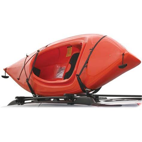 J Rack Kayak by Rage J Rack Kayak Carrier Pair