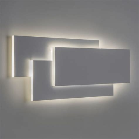 unique led light for your house walls to decor you 13 unique wall led lighting that will draw your attention