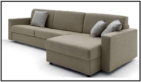 promozione divani letto divani letto con chaise longue in promozione divani a