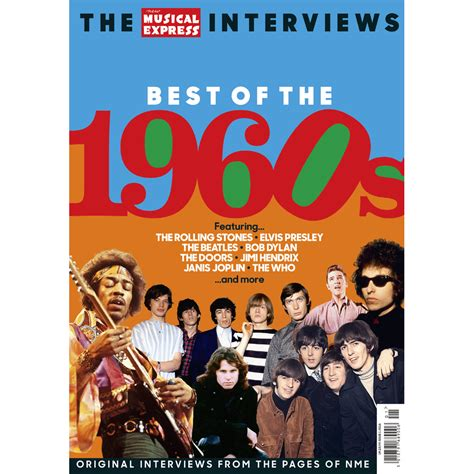 best hippie albums of all time nme 1000 greatest albums tracks of all time nme