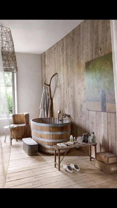 off grid bathtub off grid bathroom bathroom design ideas