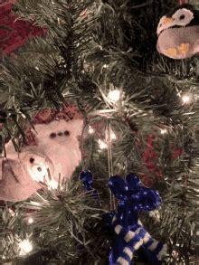 merry naughty christmas gifs tenor