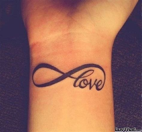 wrist love tattoos 75 amazing wrist tattoos luvthat