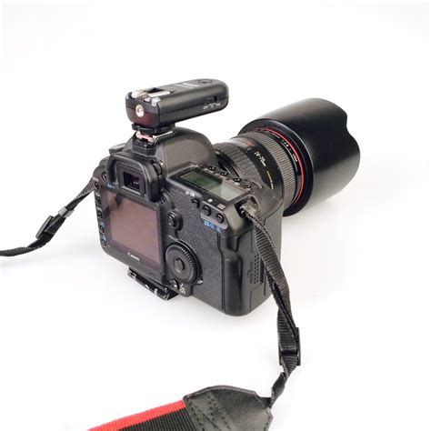 Trigger Yongnuo Rf 603c Ii For Canon yongnuo rf 603c ii wireless remote flash trigger c1 for canon 60d 350d 450d 500d 550d 1000d