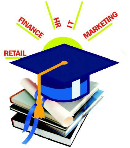 How Many Specializations In Mba by Picking Your Specialization Welearn Welingkar Hybrid
