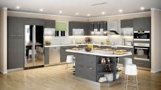Kitchen Cabinet Miami by Modern Kitchen Cabinets Miami