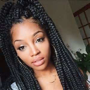 singels hairstyle the 25 best ideas about single braids hairstyles on