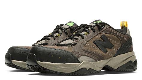 Jual New Balance Outdoor new balance 627 new balance 574 sneakers
