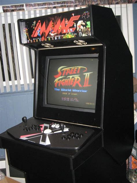 street fighter 3 cabinet my expertise super street fighter ii turbo hd remix and