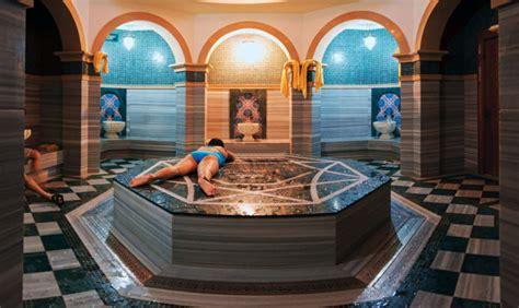 hamam il bagno turco a istanbul il vero bagno turco