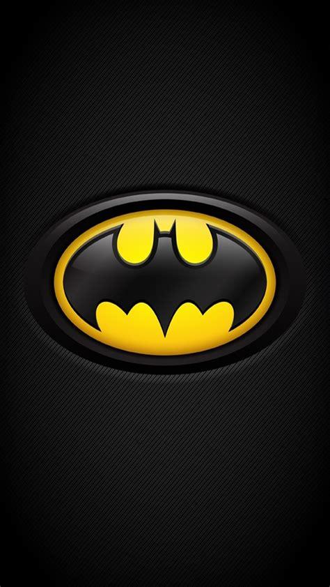 batman iphone  wallpaper  wallpapergetcom