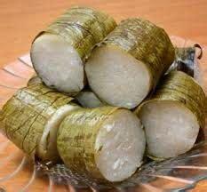 hidanganmalaysia makanan tradisional rakyat malaysia