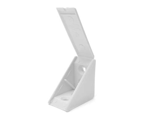 kitchen cabinet shelf clips plastic kitchen cabinet shelf supports pegs pins plastic double