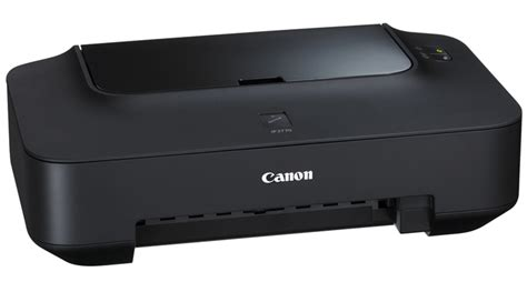 Printer Canon Ip 2770 Terkini canon ip 2770 lazada indonesia