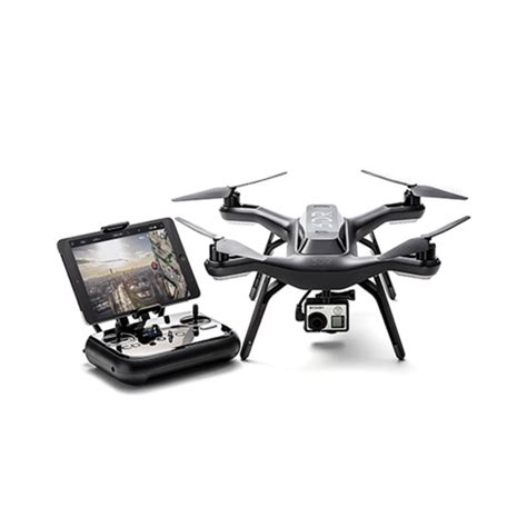 drone price 3d robotics drone price in pakistan buy