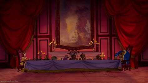 belle bedroom which is your favorite location in the beast s castle
