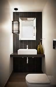 narrow powder room small narrow powder room perfect for toilet with a long