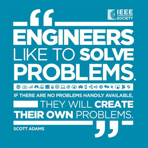 picture quotes engineering quote quote number 688925 picture quotes