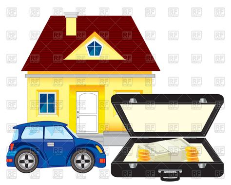 car and house insurance car house insurance 28 images car home insurance gig arman info discount car