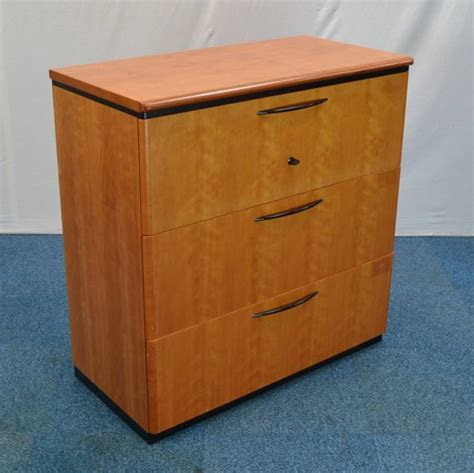 4 drawer lateral file cabinet wood 3 drawer lateral file cabinet wood smileydot us