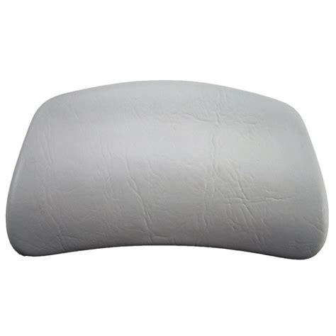 Spa Replacement Pillows by 6455 445 Sundance Spas Suction Replacement Pillow Headrest