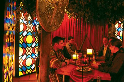 themed events auckland medieval feast themed parties and company events auckland