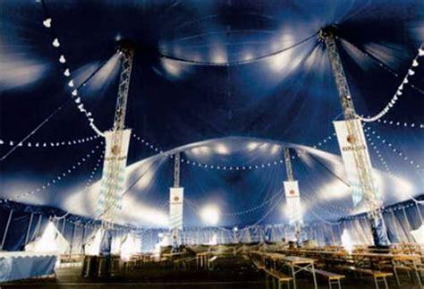 teatro tenda brescia noleggio gazebo e tensostrutture per sagre e feste a brescia