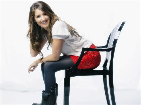 Model Sitting On Chair by Sitting On A Chair Wallpapers And Images Wallpapers Pictures Photos