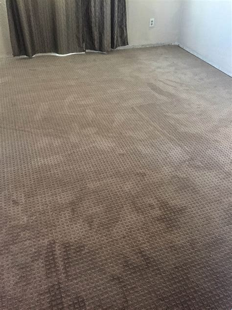 mohawk carpet tile installation carpet