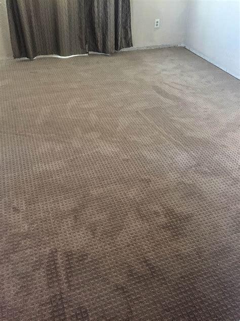 carpet reviews mohawk everstrand carpet reviews best accessories home 2017