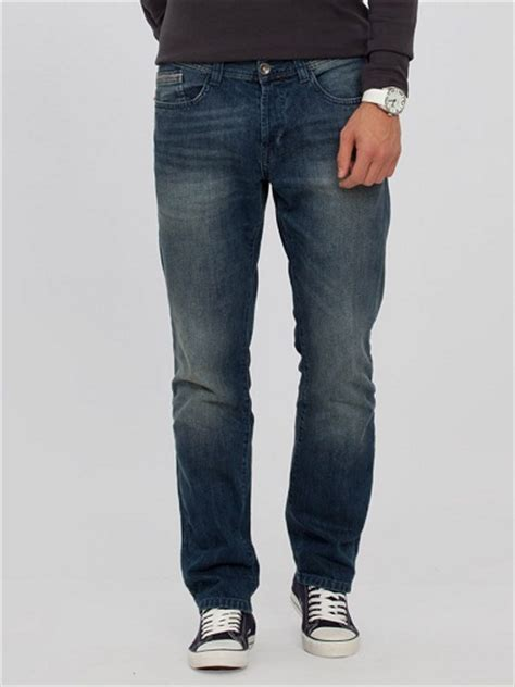 lc waikiki erkek kot pantolon modeli konuya geri dn lc waikiki erkek zımparalanmış şık lc waikiki erkek kot pantolon modeli