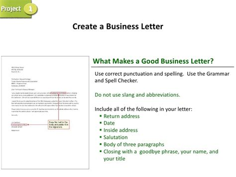 Npi Attestation Letter 100 A Business Letter The To Address A Business Letter A Cover Letter Best 25