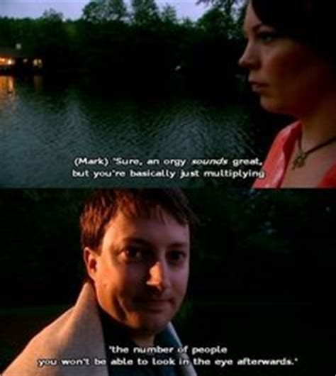 Peep Show Meme - 1000 images about british comedy on pinterest peep show