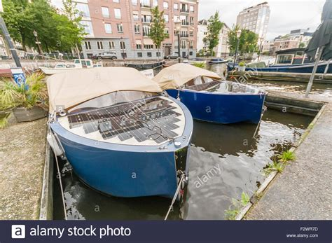 electric boat stock electric boat stock photos electric boat stock images