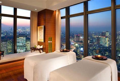 best hotel tokyo best tokyo luxury hotel offers 2017