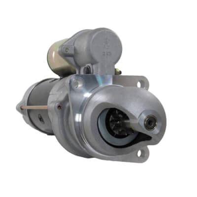 used outboard motors arizona mercruiser starter motor 8059911 arizona outboard